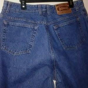 f2d9925581c Women s Bongo Plus Size Jeans on Poshmark